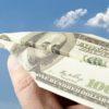 Remessa Online - melhor swift bancário