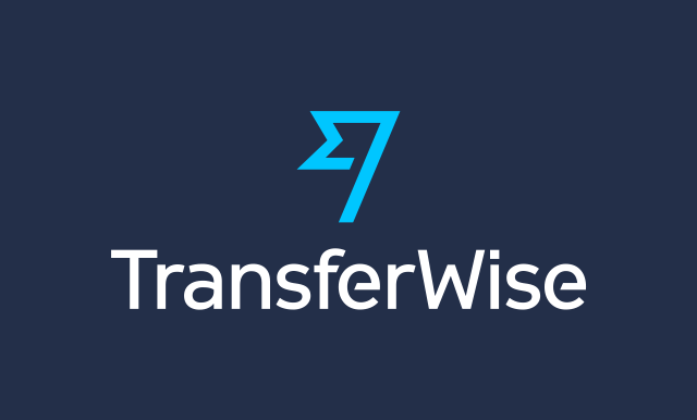 Transferwise Partner