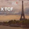 TEF X TCF_ quais são as principais diferenças_